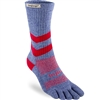 Injinji Performance 2.0 OUTDOOR Socks - Midweight / Crew NuWool