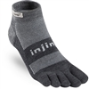 Injinji Performance 2.0 OUTDOOR Socks - Midweight / Mini Crew NuWool