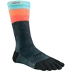 Injinji Performance 2.0 RUN Socks - Lightweight / Crew