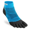 Injinji Performance 2.0 RUN Socks - Lightweight / Mini Crew