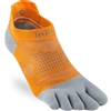 Injinji Performance 2.0 RUN Socks - Lightweight / No Show