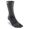 Injinji Trail Socks - Crew