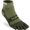 Injinji Performance 2.0 TRAIL Running Socks - Mini Crew
