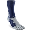 Injinji ULTRA RUN Socks - Crew