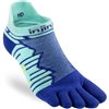 Injinji ULTRA RUN Socks - No Show