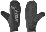 Inov-8 EXTREME THERMO MITT Insulated Running Mittens