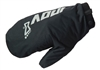 Inov-8 RACE ELITE 3IN1 GLOVE Running Glove and Mitten Combo