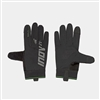Inov-8 RACE ELITE GLOVE Running Gloves