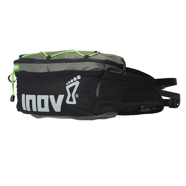 Inov-8 RACE ELITE WAIST Running Pack