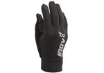 Inov-8 ALL TERRAIN GLOVE Running Gloves
