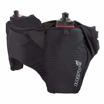 Inov-8 RACE ULTRA 1 Waist Hydration Running Pack