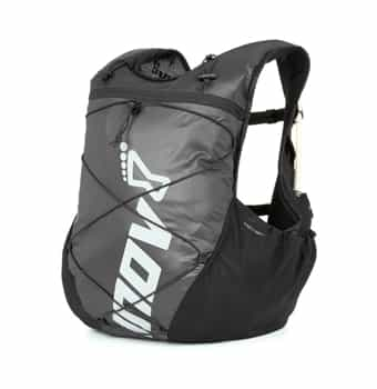 Inov-8 RACE ULTRA 10 Vest/Pack