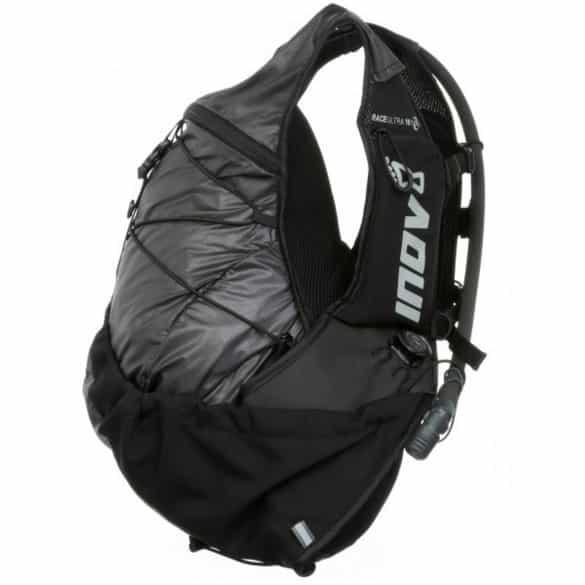 2ccb82aa72f Inov-8 RACE ULTRA BOA Hydration Backpack