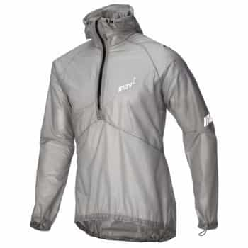 Inov-8 RACE ULTRA SHELL Waterproof Running Jacket