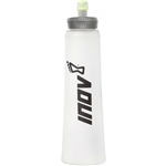 Inov-8 0.5 SoftFlask ( 500mL/16oz )