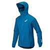 Mens Inov-8 STORMSHELL Waterproof Running Jacket