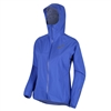 Womens Inov-8 STORMSHELL Waterproof Running Jacket