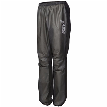 Inov-8 ULTRAPANT Waterproof Running Trousers