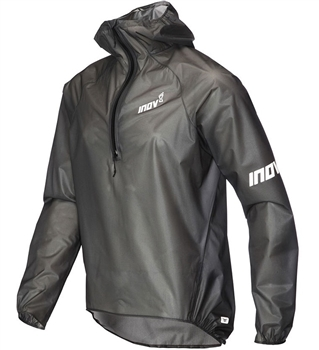 Inov-8 ULTRASHELL Waterproof Running Jacket