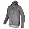 Mens Inov-8 ULTRASHELL Waterproof Running Jacket