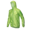 Mens Inov-8 ULTRASHELL PRO Waterproof Running Jacket