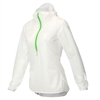 Womens Inov-8 ULTRASHELL Waterproof Running Jacket