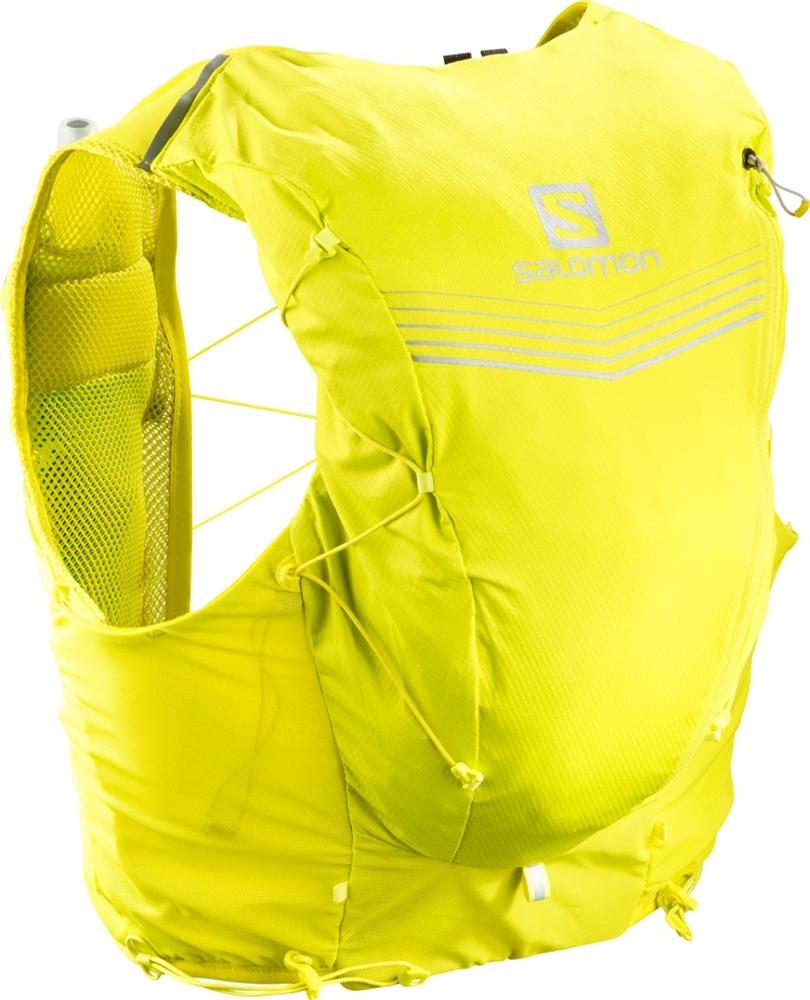 94b2700406 Salomon ADV SKIN 12 SET 2019 Backpack
