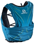 Salomon ADV SKIN3 12 SET 2017 Backpack