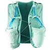 Salomon ADV SKIN 8 SET W 2019 Womens Running Backpack