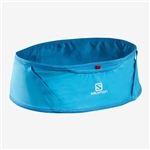 Salomon PULSE BELT Waist Running Belt