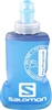Salomon Soft Flask 150mL/5oz