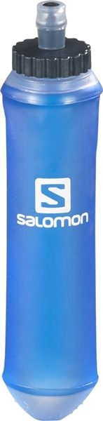 Salomon Soft Flask SPEED 500mL/16oz