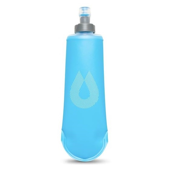 Hydrapak SoftFlask 250 ml ( 8.5oz )