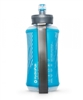 Hydrapak SoftFlask Handheld 500 ml ( 17oz )