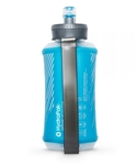 Hydrapak SF500 SoftFlask ( 500mL/16oz )