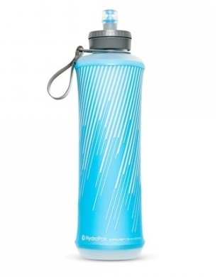Hydrapak SoftFlask Handheld 750 ml ( 25oz )