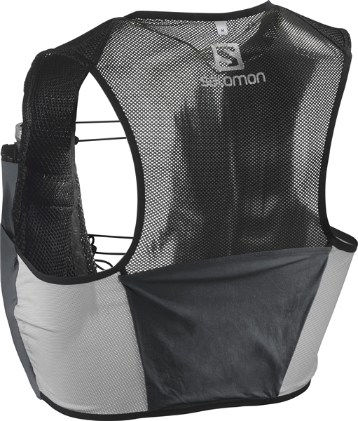 Salomon S-LAB SENSE 2 SET Race Vest