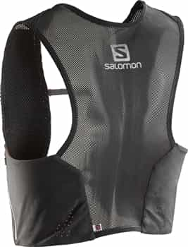 Salomon S-LAB SENSE SET 1L Race Vest