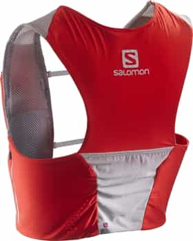 Salomon S-LAB SENSE ULTRA SET 3L Race Vest
