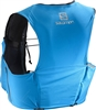 Salomon S-LAB SENSE ULTRA 5 SET Race Vest