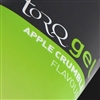 Torq Energy Gels : APPLE CRUMBLE
