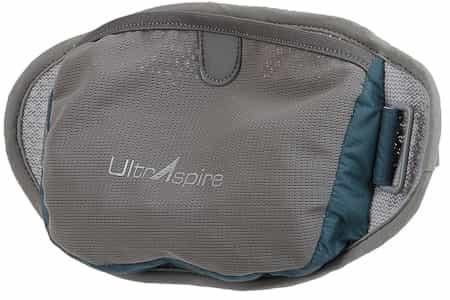 Ultraspire Zeta Running Waist Pack Mbs Core