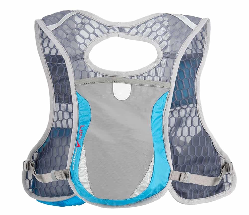 Ultraspire Spry Running Backpack Race Vest