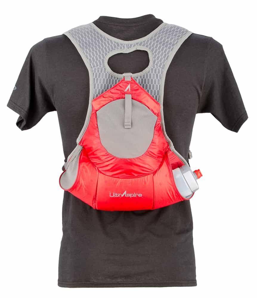 75d52a7a20 UltrAspire REVOLUTION Running Backpack / Race Vest   Ultramarathon ...