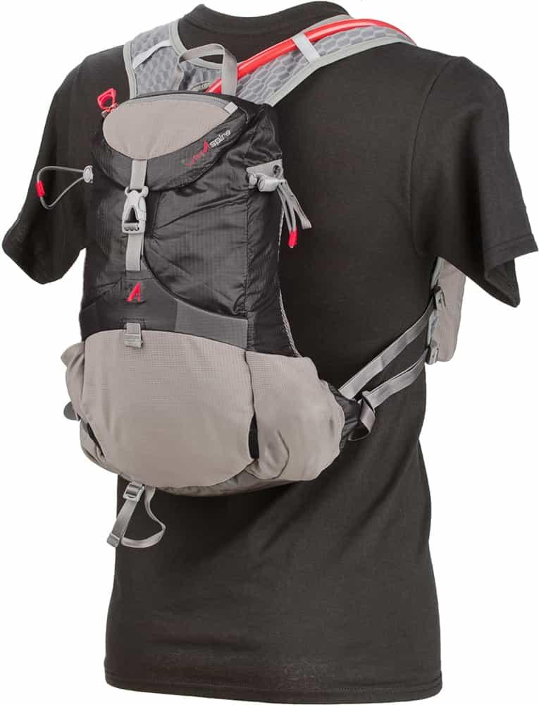 9e4dee7e70 UltrAspire OMEGA Running Backpack / Race Vest   Ultramarathon ...