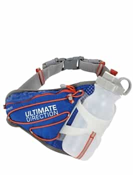 Ultimate Direction ACCESS 20 Water Running Belt