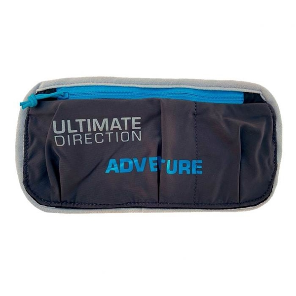 Ultimate Direction ADVENTURE POCKET 5.0