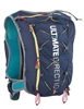 Ultimate Direction ADVENTURE VESTA Womens Hydration Pack