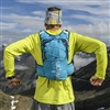 Ultimate Direction ADVENTURE VEST 4.0 Trail Running Backpack