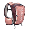 Ultimate Direction ADVENTURE VESTA 4.0 Women's Trail Running Backpack